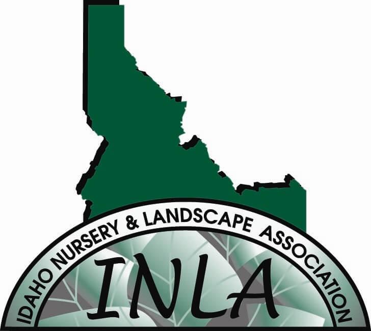 Webb Landscape logo