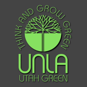 Utah Nursery & Landscape Association