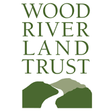 Wood River Land Trust