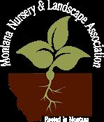 Montana Nursery & Landscape Association